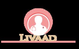 Livaad.nl